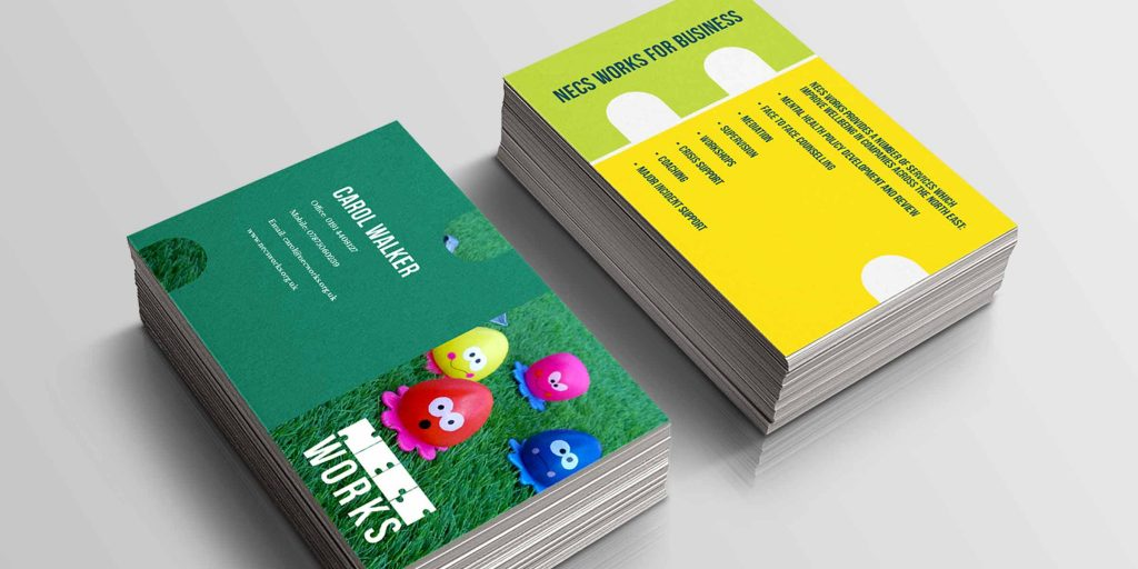 Branding-and-marketing-for-councils-brand-guidelines-business-cards