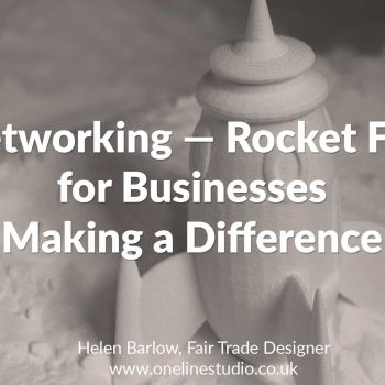 Businesses-making-a-difference-networking