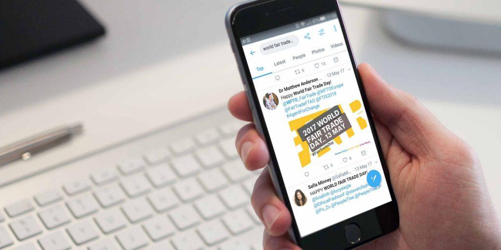 Charity-Social-Media-Campaign-Social-Media-2