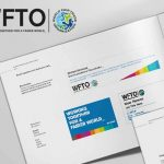 Brand Refresh, World Fair Trade Organization