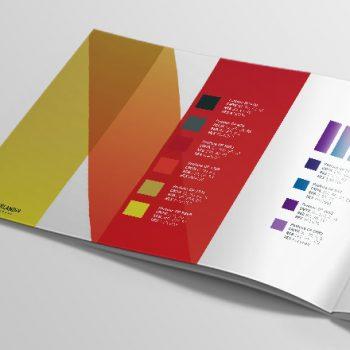 Professional-Freelance-Logo-Design