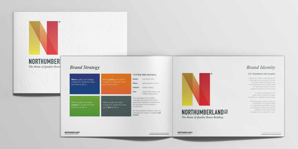 Professional-Freelance-Logo-Design-Brand-Book