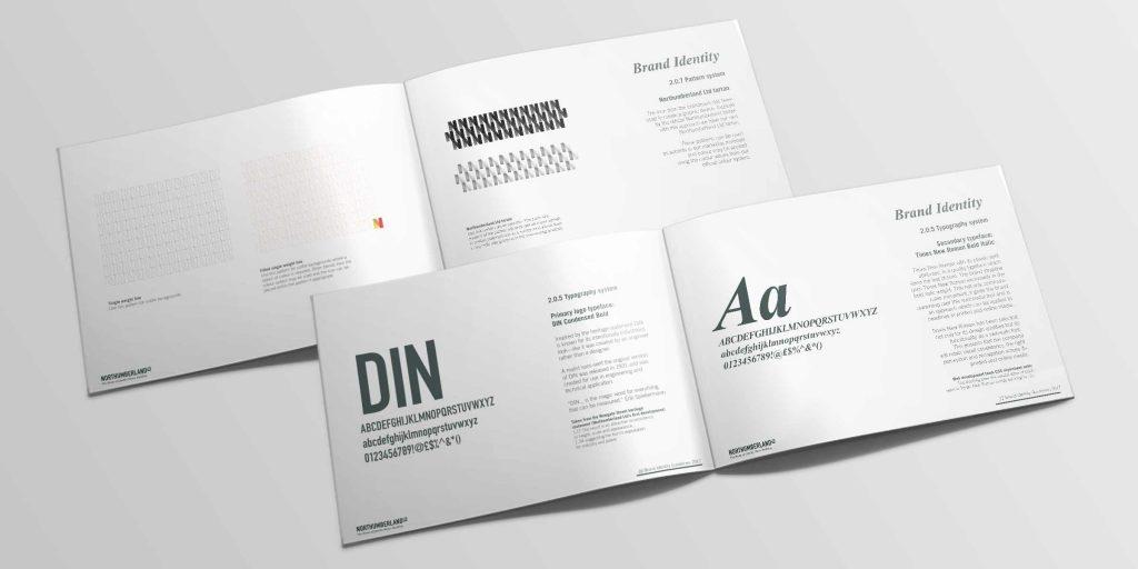 Professional-Freelance-Logo-Design-Brand-Guidelines