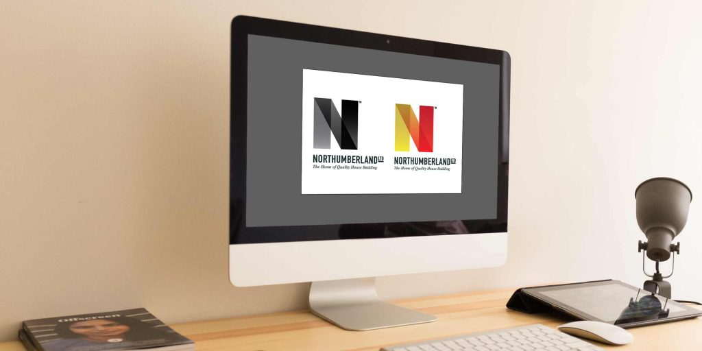 Professional-Freelance-Logo-Design-Brand-Identity-Book