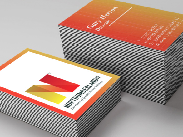 Professional-Freelance-Logo-Design-Business-Card-Design