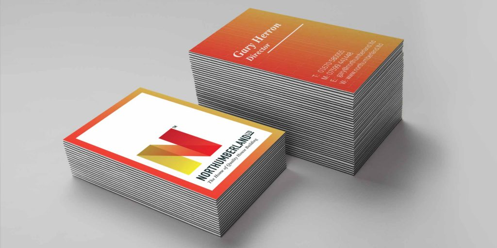 Professional-Freelance-Logo-Design-Business-Cards