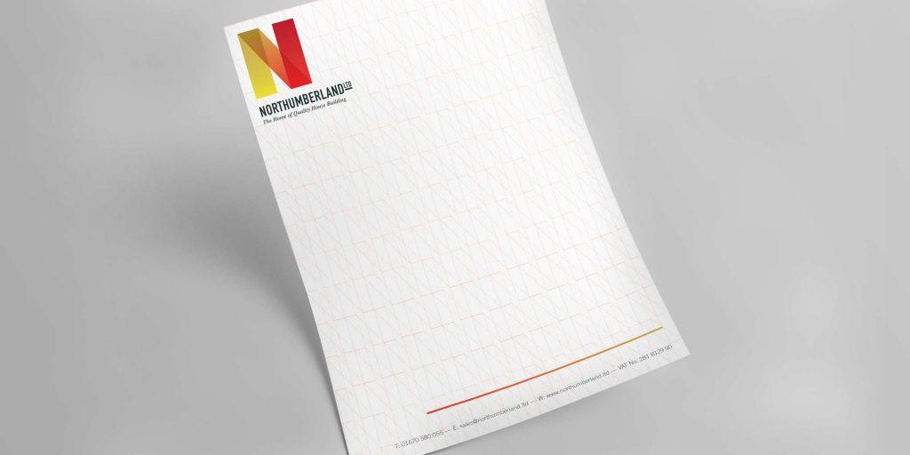 Professional-Freelance-Logo-Design-Letterhead