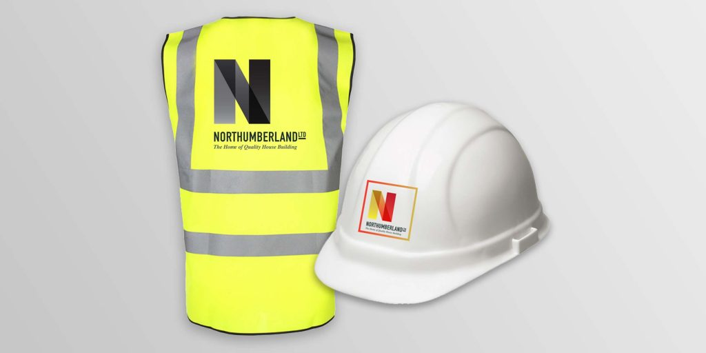 Professional-Freelance-Logo-Design-Workwear-with-logos