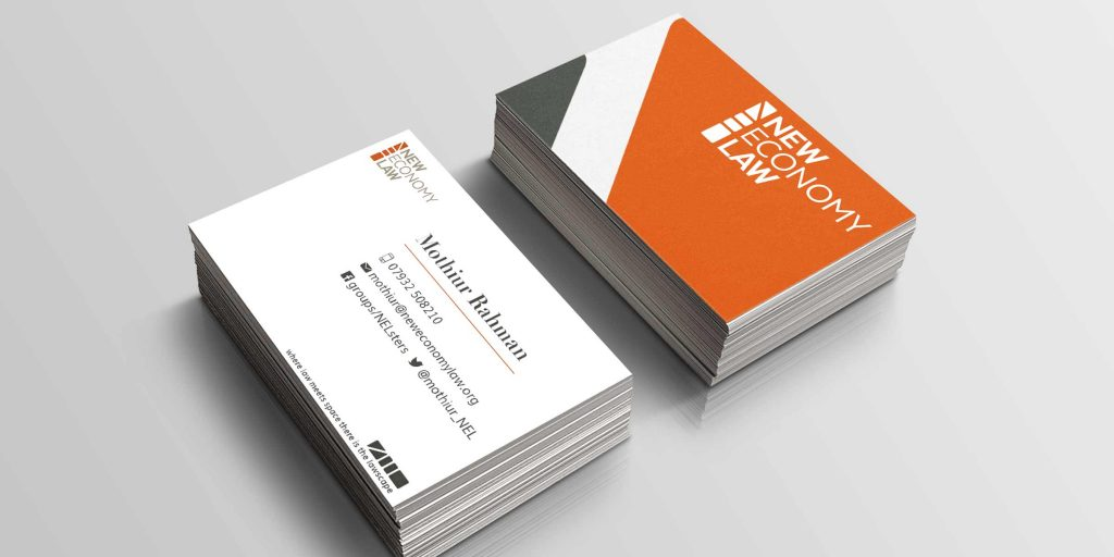 Social-Enterprise-Logo-Design-Business-Cards