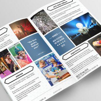 Presentation-Design-Agency-Festival-5
