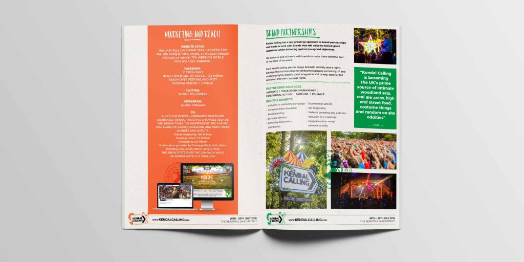 Presentation-Design-Agency-Kendal-Calling-2