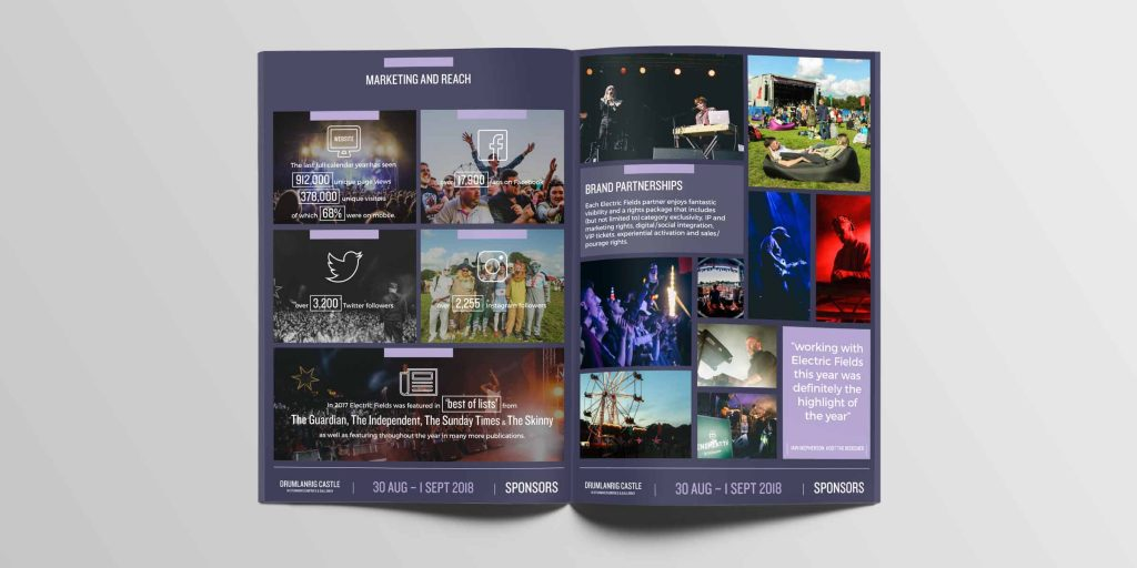 Presentation-Design-Agency-Music-Festival