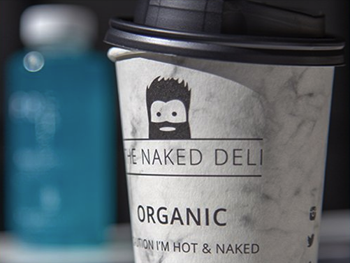 Naked-Deli-Newcastle