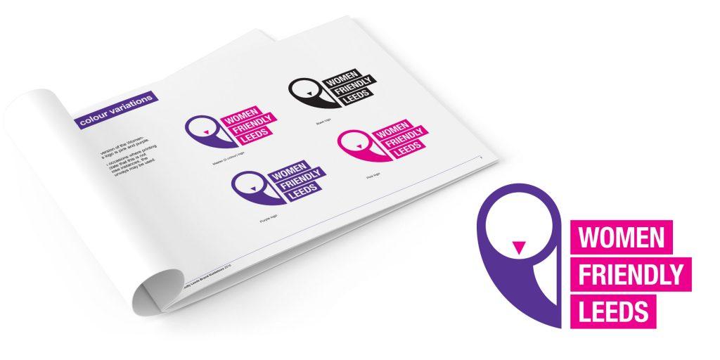 Brand-Charity-Logo-Design