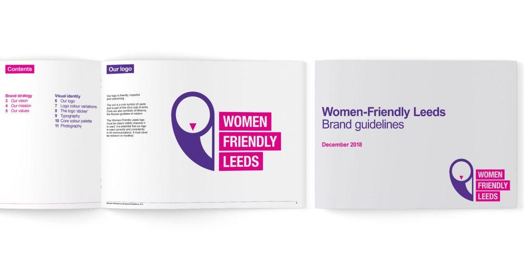 Brand-Guidelines-Logo-Design
