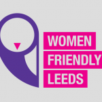 Protected: Leeds Women's Initiative Brands