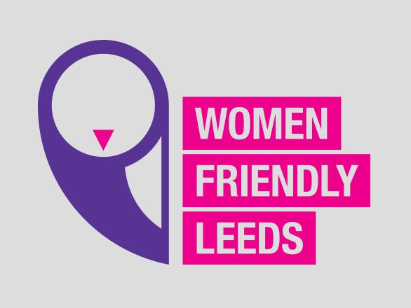 Protected: Leeds Women's Initiative Brands