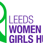Leeds Women's Initiative Brands