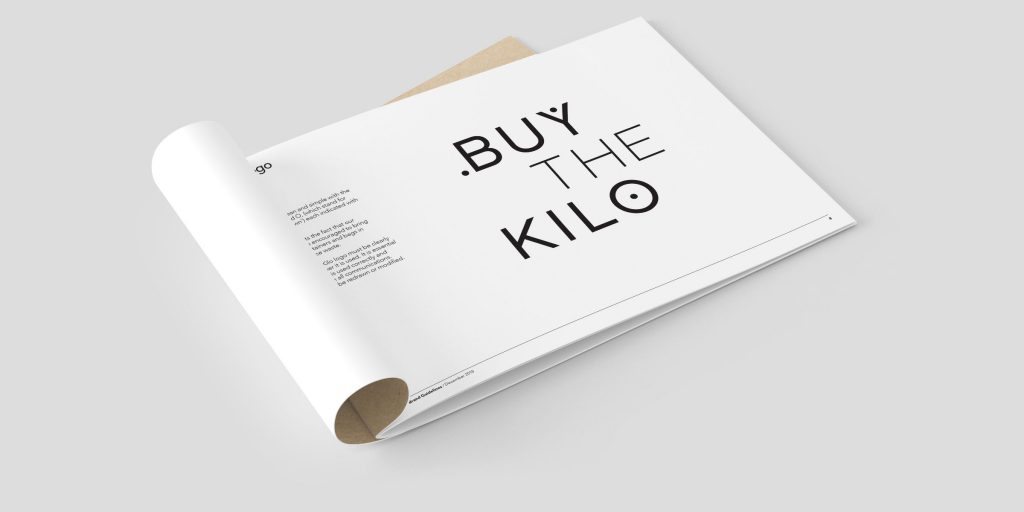 Buy-the-kilo-newcastle