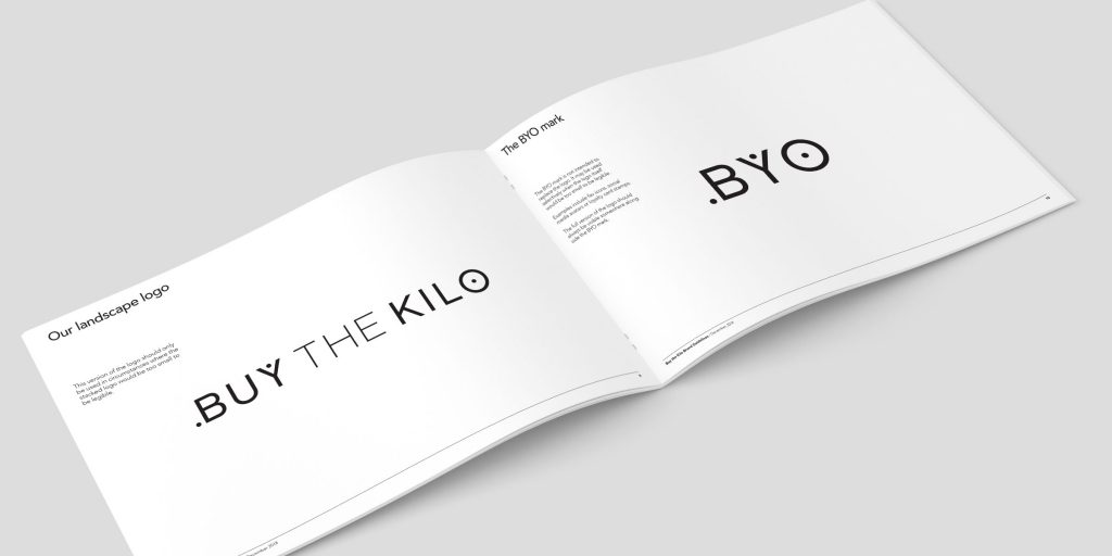 Buy-the-kilo-tynemouth