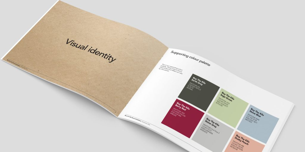 Visual-branding-identity