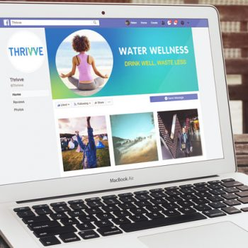 Water-Wellness-Facebook-Brand