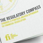 The Finance Innovation Lab Publication Design