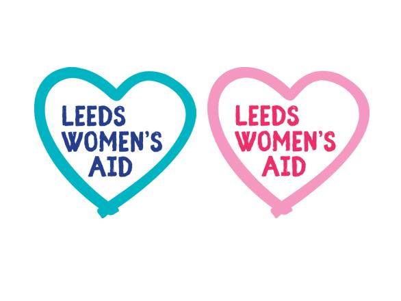 Leeds-Women-Logos-2