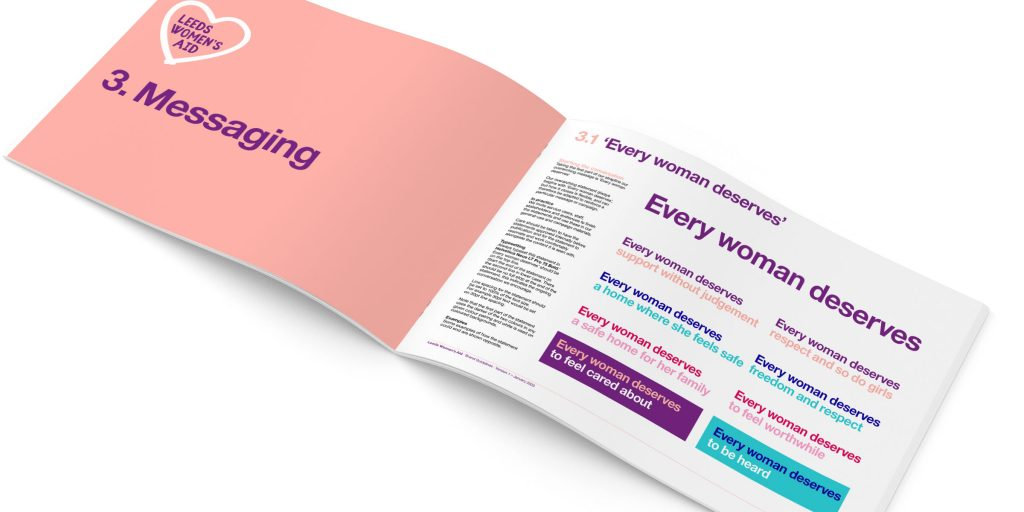 Leeds-Women-Marketing