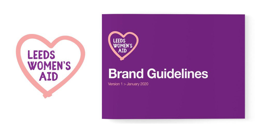 Leeds-Womens-Aid-Brand