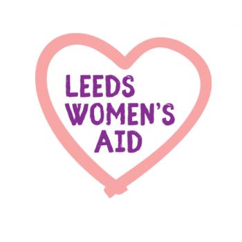 Leeds-Womens-Aid-Logo