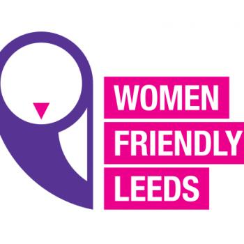 Women-Friendly-Leeds-Logo