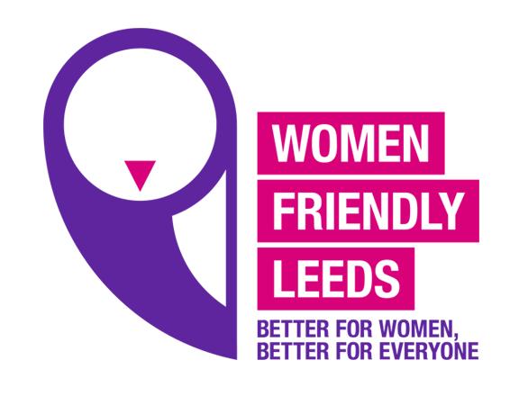Women-Friendly-Leeds-Strapline