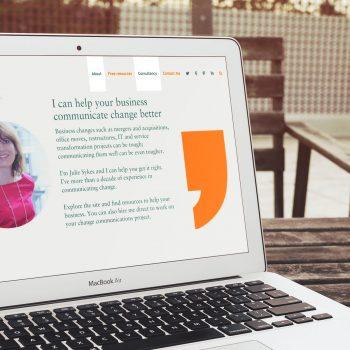 Branding-for-website
