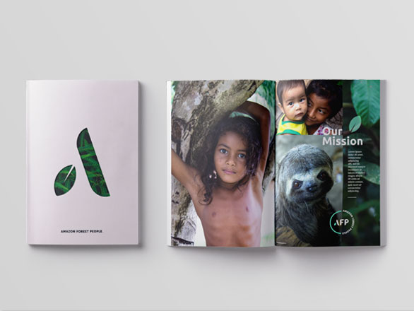 Amazon-Forest-People
