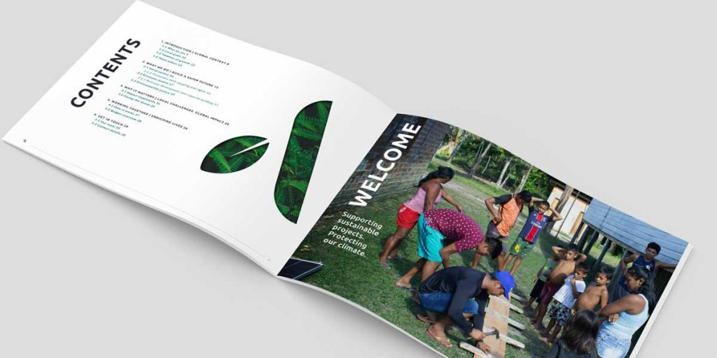 Brand-Corporate-Brochure