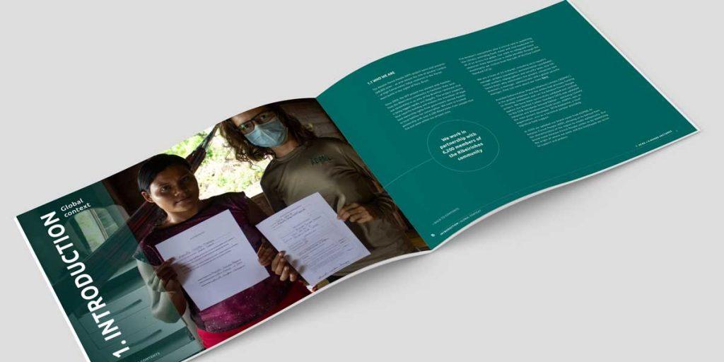 Corporate-Brochure-Design