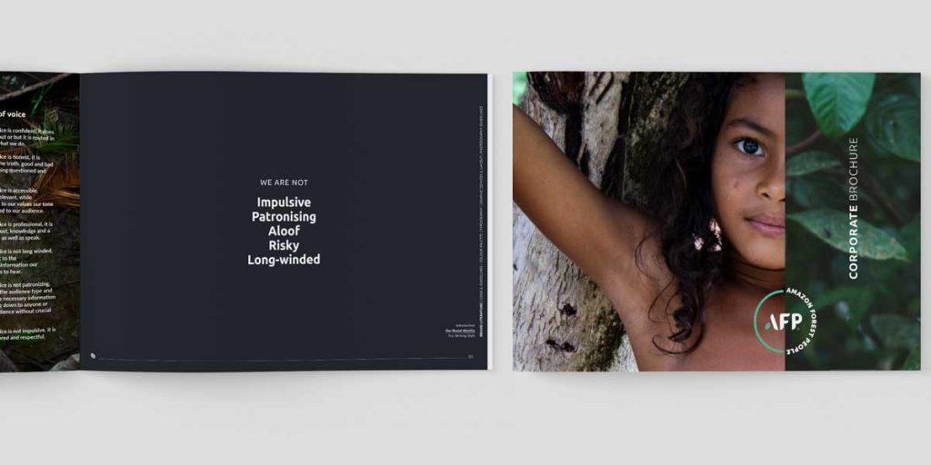 Freelance-graphic-designer-branding